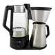 OXO On Barista Brain 12-Cup Coffee Maker