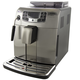 Saeco Intelia Deluxe HD8759/47 Superautomatic Espresso Machine