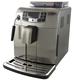 Saeco Intelia Deluxe Superautomatic Espresso Machine