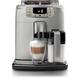 Saeco Intelia Deluxe Cappuccino HD8771/93 Superautomatic Espresso Machine