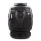 Saeco Xsmall HD8645/47 Superautomatic Espresso Machine - Graphite & Black