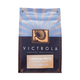 Victrola Coffee Roasters - Triborough Espresso