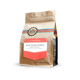 Olympia Coffee Roasting - Ethiopia Banko Natural