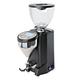 Rocket Espresso Macinatore Fausto Grinder