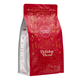 Olympia Coffee Roasting Holiday Blend