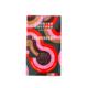 Counter Culture Coffee - Iridescent