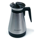 Technivorm Moccamaster Thermo Carafe Replacement - 10 Cup