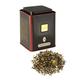 Dammann Freres Premium Tea - Darjeeling G.F.O.P. - Loose