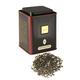 Dammann Freres Premium Tea - 4 Fruits Rouges - Loose