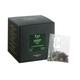 Dammann Freres Premium Tea - The Vert au Jasmin - Sachets