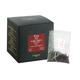 Dammann Freres Premium Tea - Earl Grey - Sachets