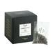 Dammann Freres Premium Tea - Darjeeling - Sachets