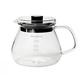 Bonavita Glass Coffee Carafe - 600ml