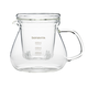 Bonavita Glass Tea Brewer - 600ml