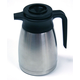 Technivorm Brew-Thru Thermal Container - 10 Cup