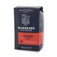 Bluebeard Coffee Roasters - El Capitan