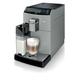 Saeco Minuto Carafe HD8773/47 Automatic Espresso Machine & Coffee Maker - Certified Refurbished