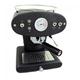 Francis Francis X1 Espresso Machine - Certified Refurbished