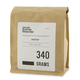 Slate Coffee Roasters - Nightcap Decaf