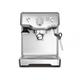 Breville Duo-Temp Pro BES810 Espresso Machine