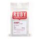 Ruby Colorful Coffees - Creamery Seasonal Blend