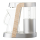 Ratio Eight Edition Coffee Maker