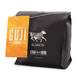 Spotted Cow Ethiopia Guji