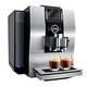 Jura Z6 Superautomatic Espresso Machine