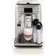 Saeco Exprelia Evo Superautomatic Espresso Machine - Certified Refurbished