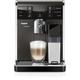 Saeco Moltio Carafe HD8869/47 Superautomatic Espresso Machine - Certified Refurbished