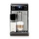 Saeco Gran Baristo Avanti HD8967/47 Superautomatic Espresso Machine