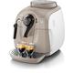Saeco Xsmall Superautomatic Espresso Machine - Certified Refurbished