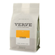 Verve Coffee Roasters Sermon