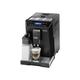 Delonghi ECAM 44660B Eletta Plus Cappuccino Espresso Machine