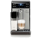 Saeco Gran Baristo Avanti HD8967/47 Superautomatic Espresso Machine - Certified Refurbished