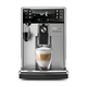 Saeco PicoBaristo Superautomatic Espresso Machine