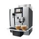 Jura Giga W3 Professional Superautomatic Espresso Machine
