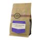 Olympia Coffee Roasting - Guatemala El Socorro Maracaturra