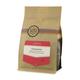Olympia Coffee Roasting - Kenya Kagumoini