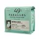49th Parallel Coffee - Guatemala La Bolsa