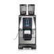 Rancilio Egro ONE Touch Commercial Automatic Espresso Machine