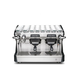 Rancilio Classe 5 USB Commercial Espresso Machine