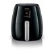 Philips Viva Digital Plus Airfryer - Certified Refurbished