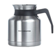 Technivorm Moccamaster Thermo Carafe Replacement - 8 Cup