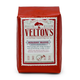 Velton's Coffee - Holiday Blend - Limited Edition - Whole Bean