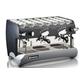Rancilio Epoca E 2 Group Automatic Commercial Espresso Machine
