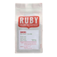 Ruby Colorful Coffees - Cheers Seasonal Blend