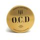 OCD Coffee Distribution Tool - V2