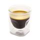 Brewista Smart Shot Espresso Cup - Square Base - Set of Six