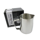 Rhinowares Professional Milk Frothing Pitcher